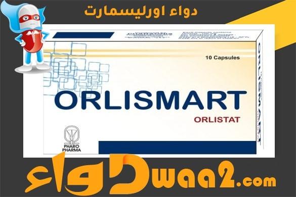 اورليسمارت ORLISMART